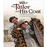 The Tailor And His Coat