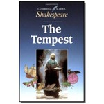 The Tempest 03