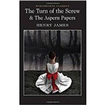 The Urn Of The Serew e The Aspern Papers