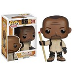 The Walkind Dead - Morgan - Funko Pop
