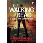The Walking Dead - a Queda do Governador Parte 2 - Galera