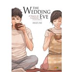 The Wedding Eve - Panini