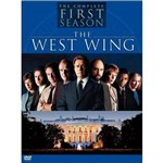 The West Wing - Primeira Temporada Completa