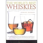 The World''s Best Whiskies