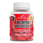 Thermo Abdomen 60 Tabs - Body Action