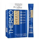 Thermo Clean - 30 Sticks - Atlhetica
