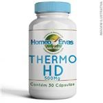 Thermo HD 500mg 30 Cápsulas