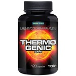 Thermogenic 120caps