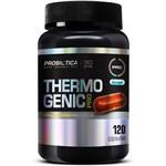 Thermogenic Pro (120 Caps) - Probiótica