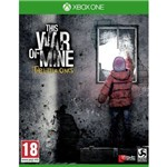 This War Of Mine - Xbox One