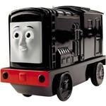 Thomas & Friends Locomotiva Amigos Diesel Mattel BJP09 54721