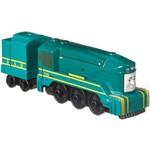 Thomas & Friends Locomotiva Shane DWM30/FJP52 - Mattel