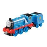 Thomas e Seus Amigos Locomotivas Grandes Gordon - Mattel