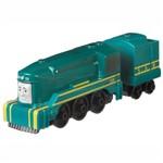 Thomas e Seus Amigos Locomotivas Grandes Shane - Mattel
