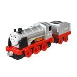 Thomas e Seus Amigos Merlin o Invisível - Mattel Thomas e Seus Amigos Merlin o Invisível - Mattel