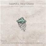 Thomás Tristonho