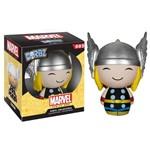Thor - Marvel Funko Dorbz