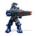 Thorne Halo Herói Mega Bloks - Mattel Dkw62
