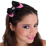 Tiara Draculaura - Monster High