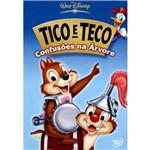 Tico e Teco - Vol 2