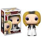 Tiffany - Bride Of Chucky Horror S4 Funko Pop Movies