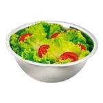 Tigela Funda Bowl 28cm 4,5 Litros Euro IN9635