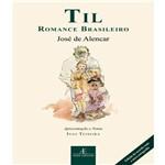 Til - Romance Brasileiro
