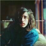 Tim Bernardes - Recomeçar