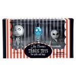 Tim Burton Set 2 - Toxic Boy
