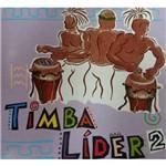Timbalider - Vol. 2
