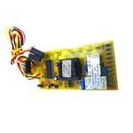 Timer Eletrônico Lava Louça Brastemp 127v 326000453