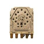 Timer Lavadora Electrolux 127v 64590681