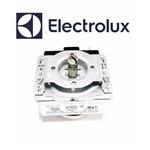 Timer para Forno Elétrico Electrolux Eoc30 - 100% Original