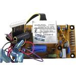 Timer Smart Lavadora Brastemp 127V 326009080