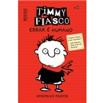 Timmy Fiasco - Rocco