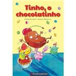 Tinho, o Chocolatinho