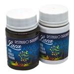 Tinta Acrílica Premium H2O Restauro Brilhante True Colors 80ml 7602 - Branco