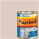 Tinta Acrilica Semi Brilho Premium Suvinil Creme de Canela 900Ml.