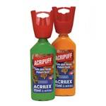 Tinta Acripuff 35 Ml Acrilex 1 Un