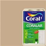Tinta Coral Coralar Camurca - 18lts