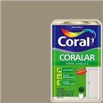 Tinta Coral Coralar Concreto - 18lts