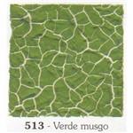 Tinta Craquelex 37ml Acrilex Verde Musgo 513
