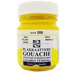 Tinta Gouache Talens - Amarelo 200 16Ml