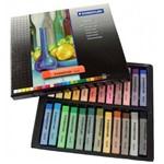 Tinta Metal Colors 37ml Acrilex Cobre 534