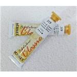Tinta Óleo Acrilex Oil Colors 020 Ml Vermelho Cadmio Alaranjad 14123-374