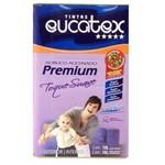 Tinta Toque Suave Acrilico Acet Br 18l Eucatex