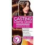 Tintura Casting Creme Gloss Chocolate Pimenta 670