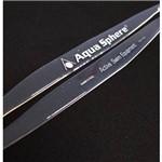 Tira de Silicone para Óculos Vista Transparente Aquasphere