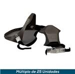 Tirante Deslizante 6282 Respiradores 3M Série 6200