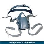 Tirante 3M para Máscara Série 7500 - Código 7581
